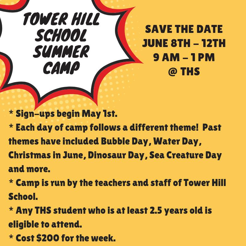 tower hill schoolsummer campjune (10).png