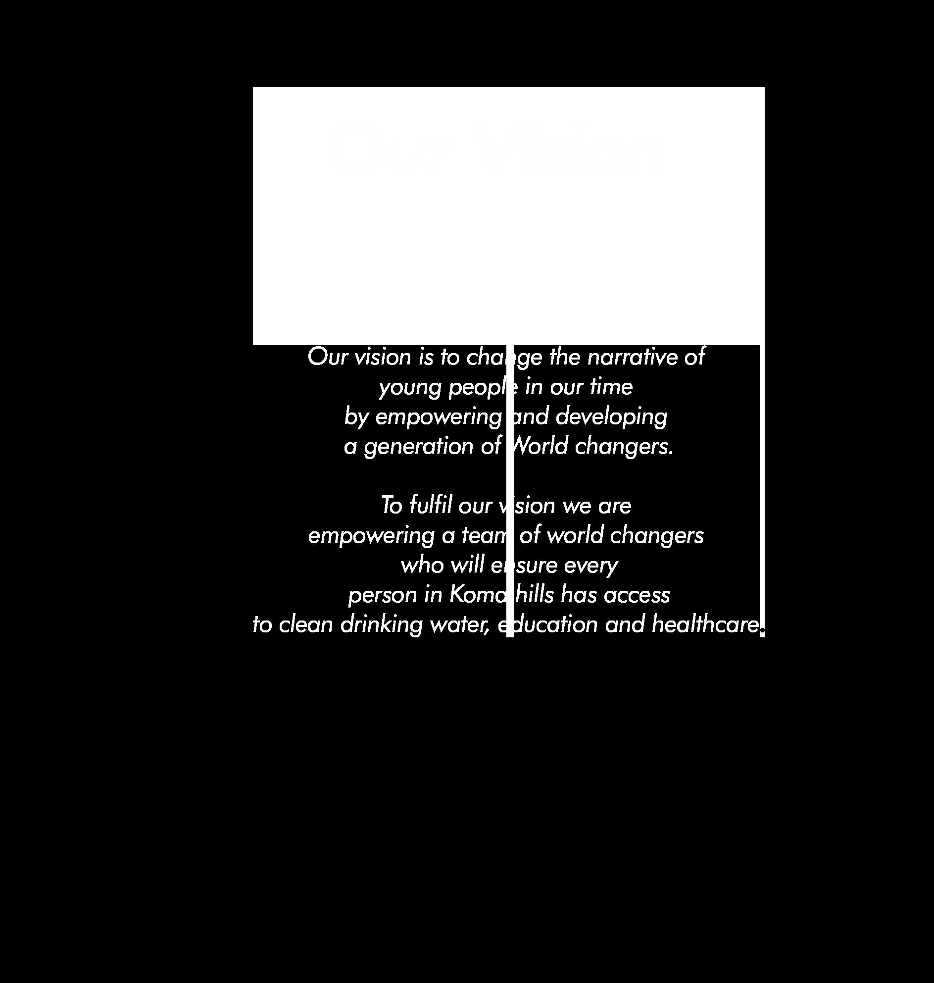 visionssss.jpg