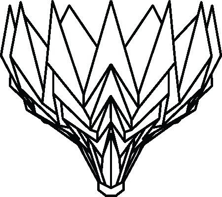 blumen-vector.png