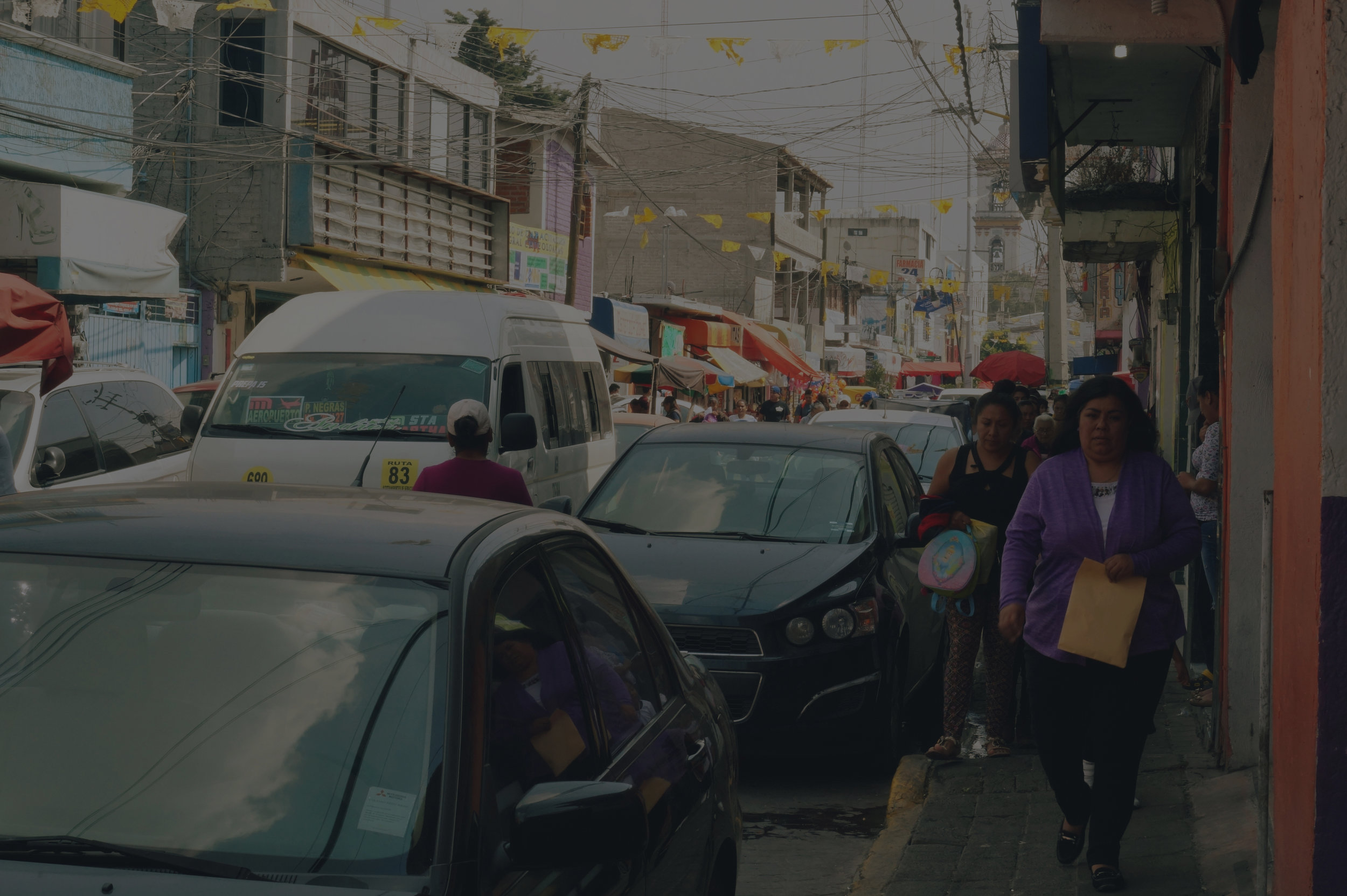 MEXICO CITY, MEXICO -