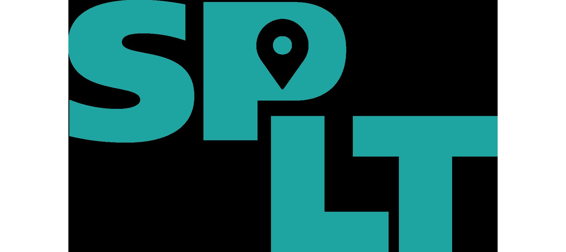 SPLTLogo.png