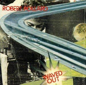 Pollard, Robert - Waved Out (1).jpg