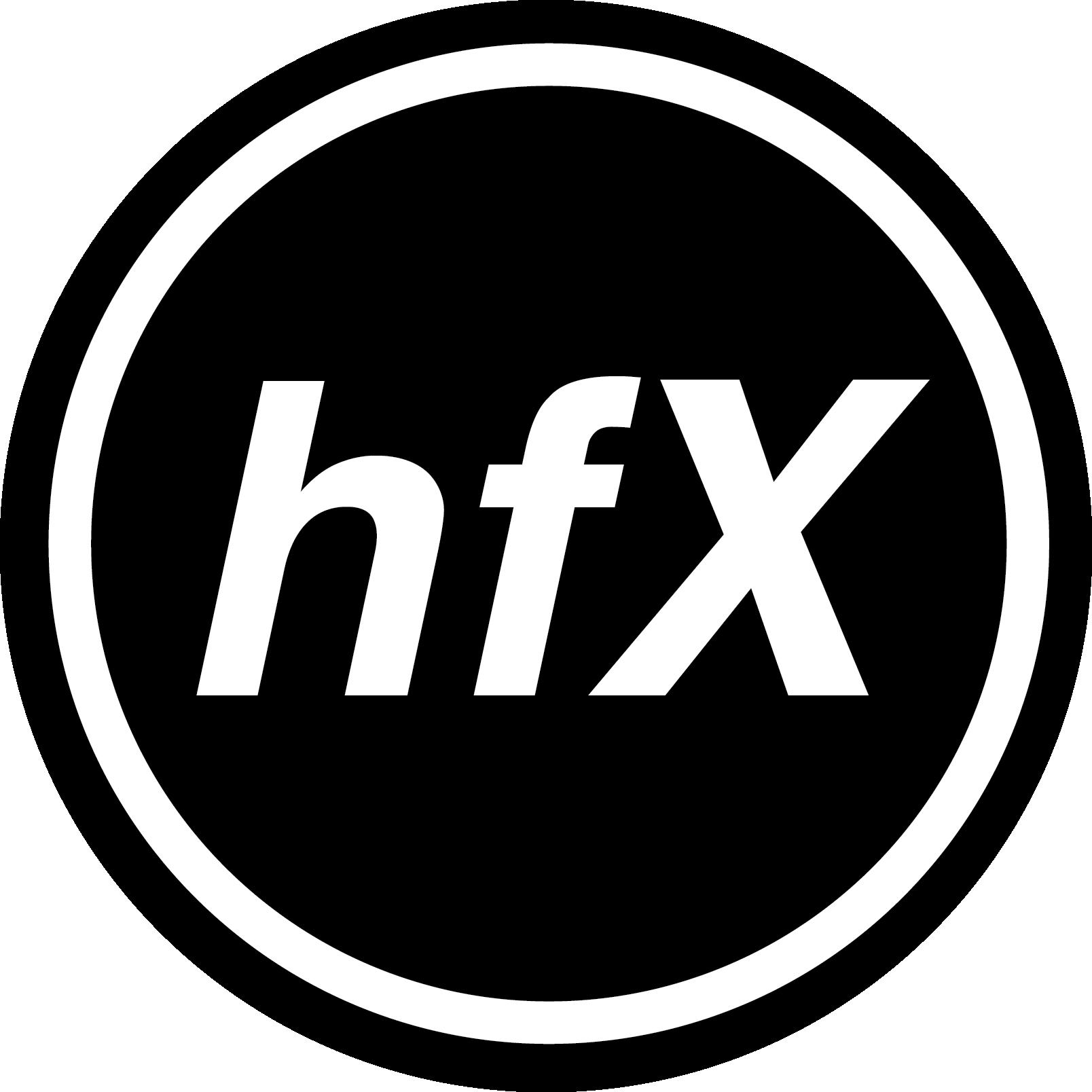 heedfestX_logo_circle.png