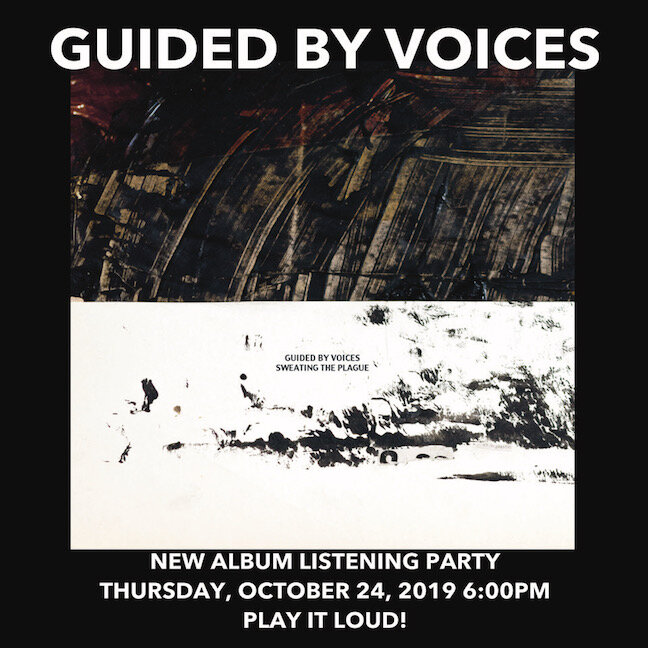 gbv_listeningparty_poster3.jpeg