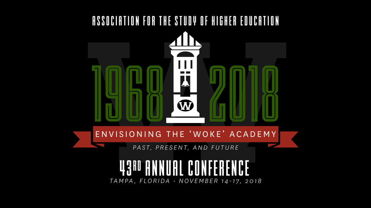 ASHE 2018 –Woke Academy_002.jpeg