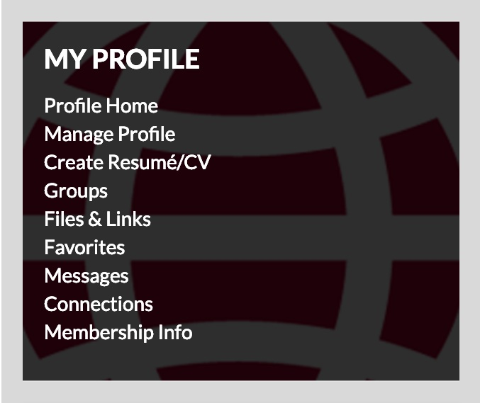 My+Profile.jpg