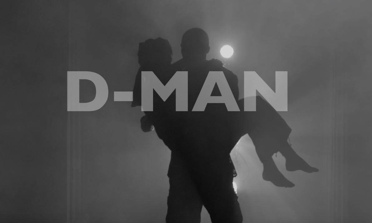 d-man title card.jpg