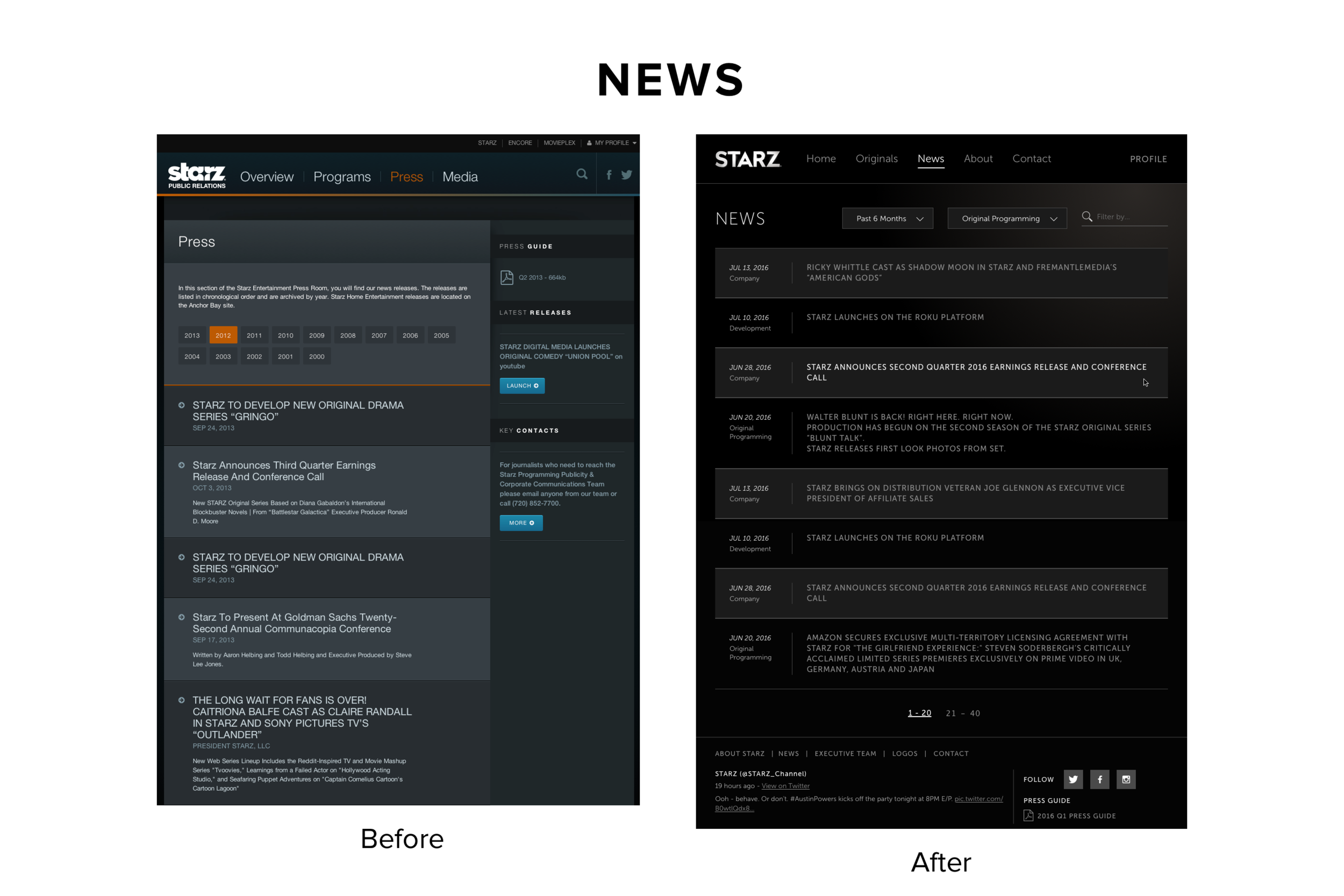 redesign_PRNews.png