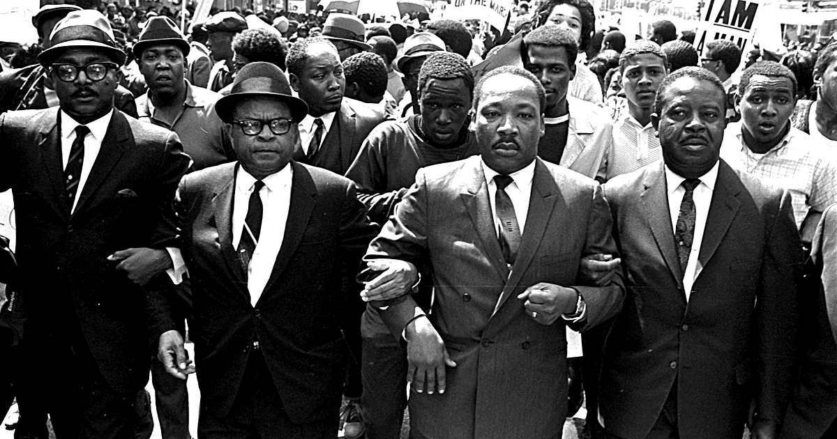 mlk.png