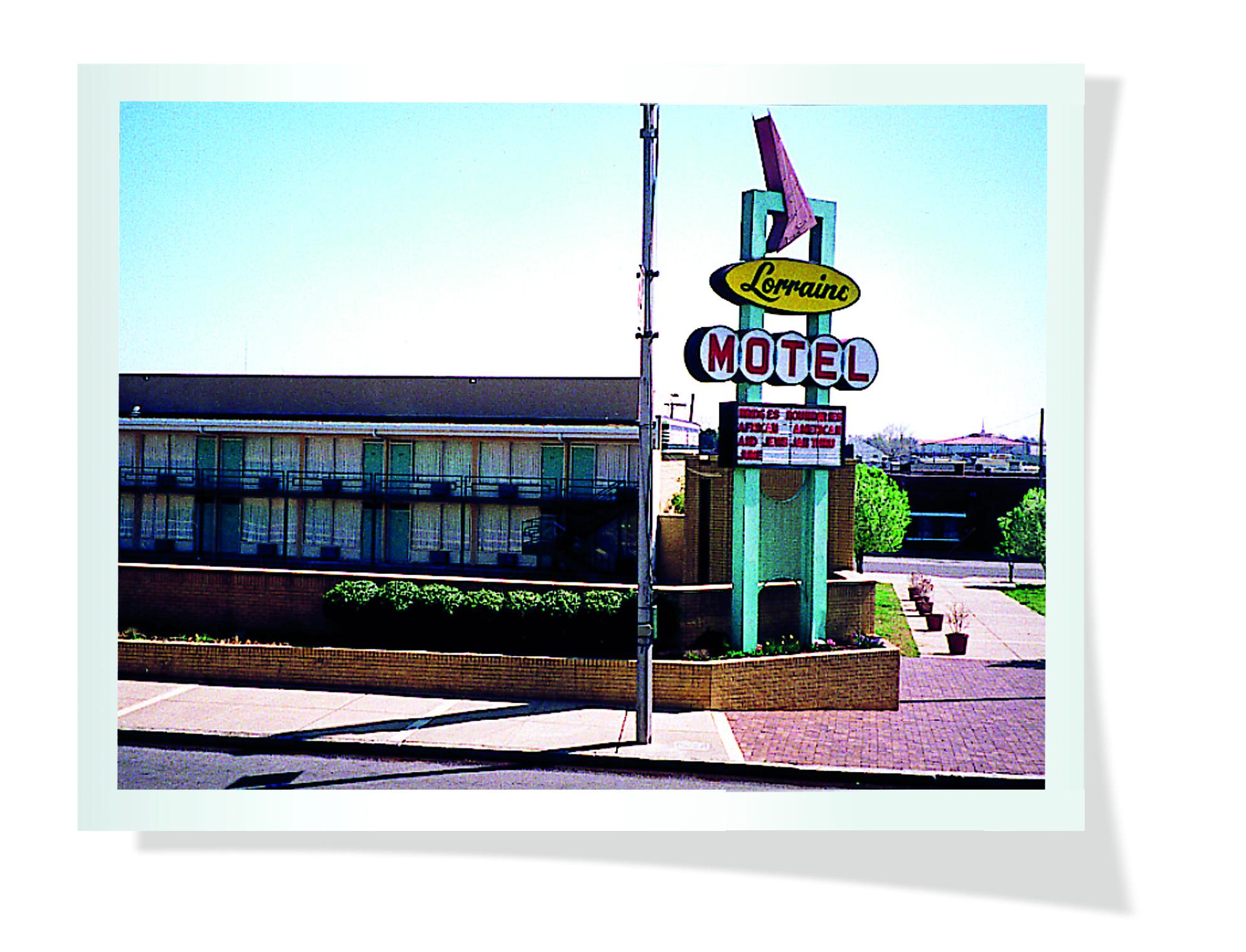 Lorriane Motel.jpg