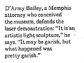 D'Army Bailey quote.jpg