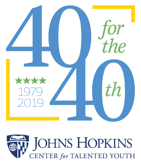 JHU-CTY-40th.png