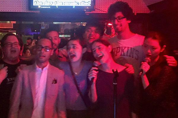 canon-karaoke-1.jpg