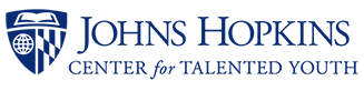 cty.logo.small.horizontal.blue.png