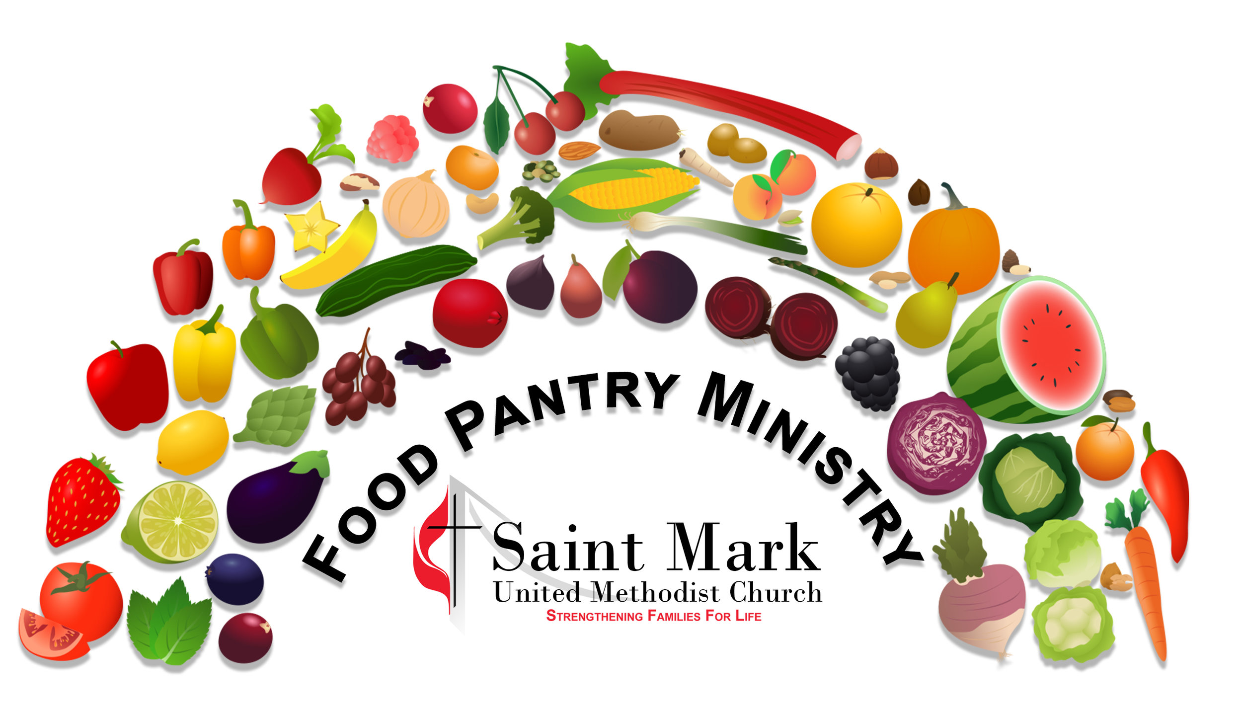 food pantry Ministry.jpg
