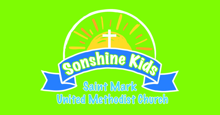 saint mark northport sonshine kids