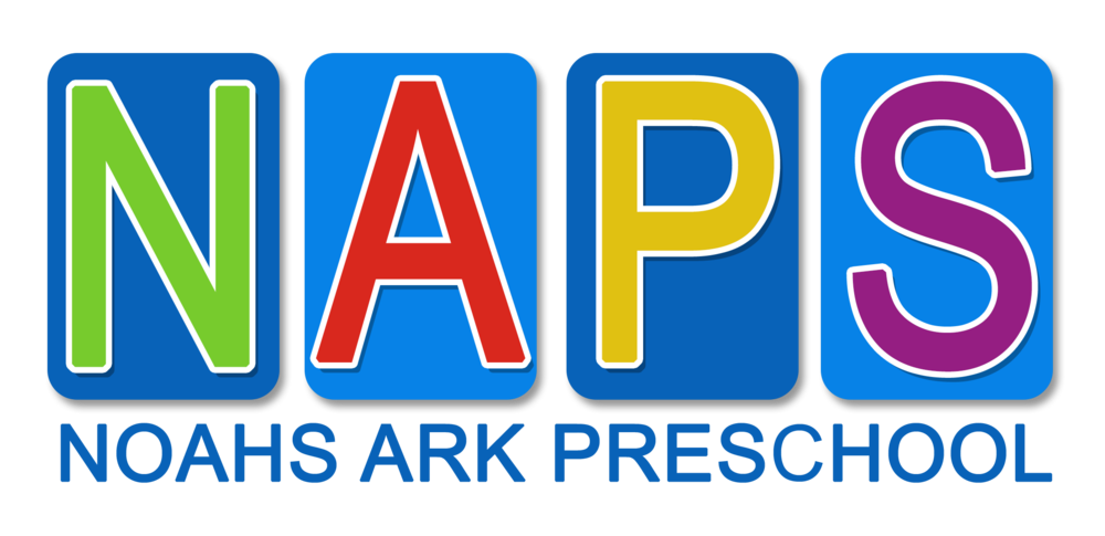 noahs ark preschool