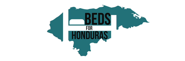beds for honduras logo.jpg