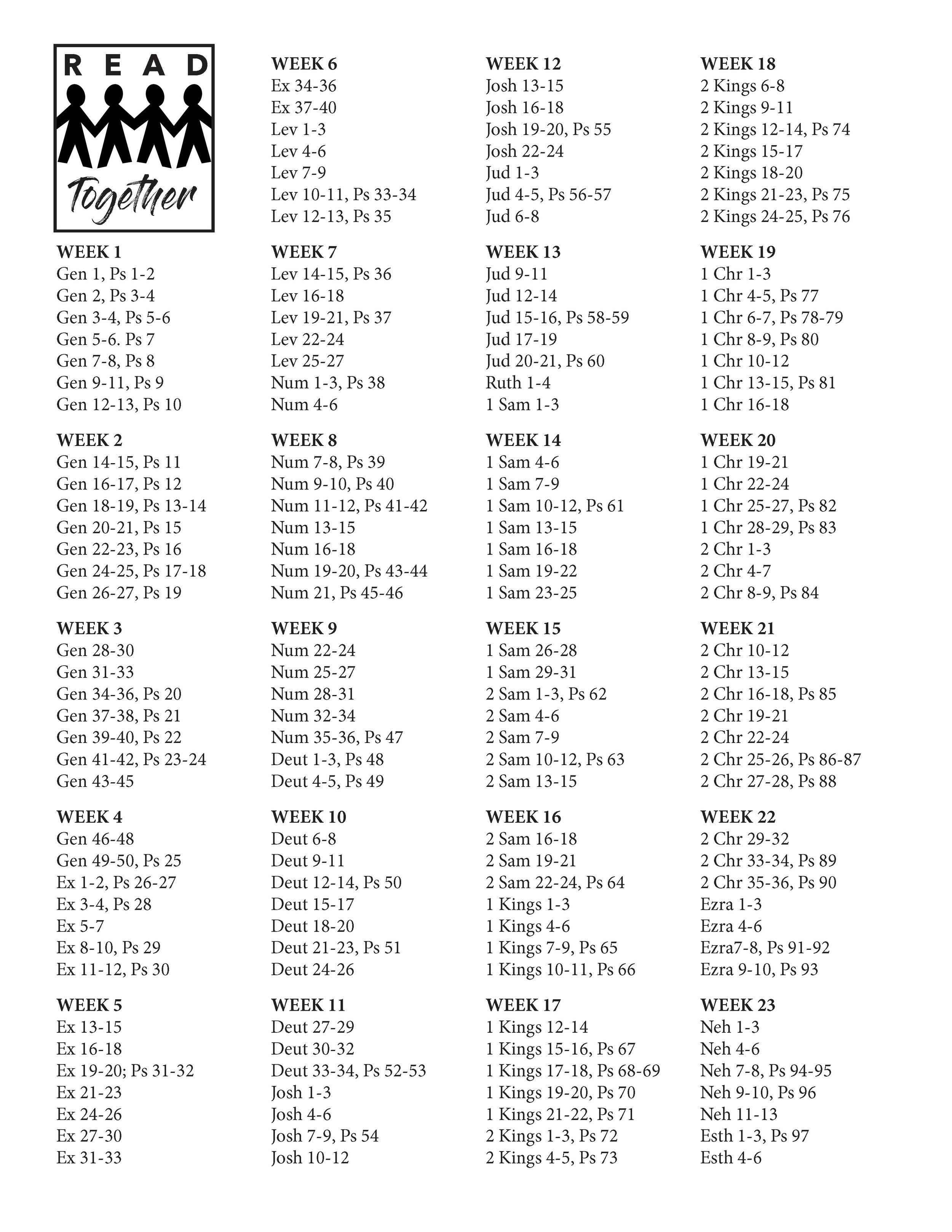 read+schedule_Page_1.jpg