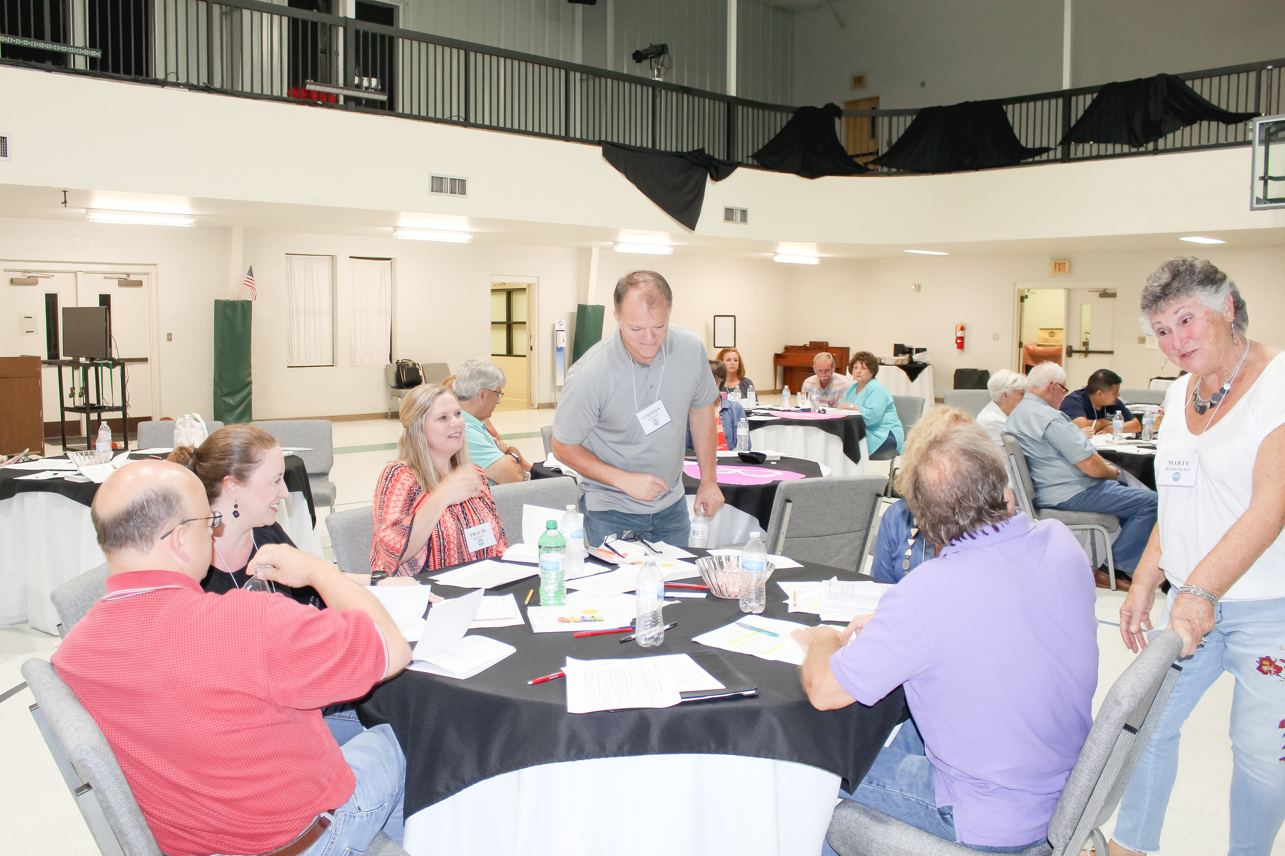 marriage_ministry_training_2018 (3 of 19).jpg