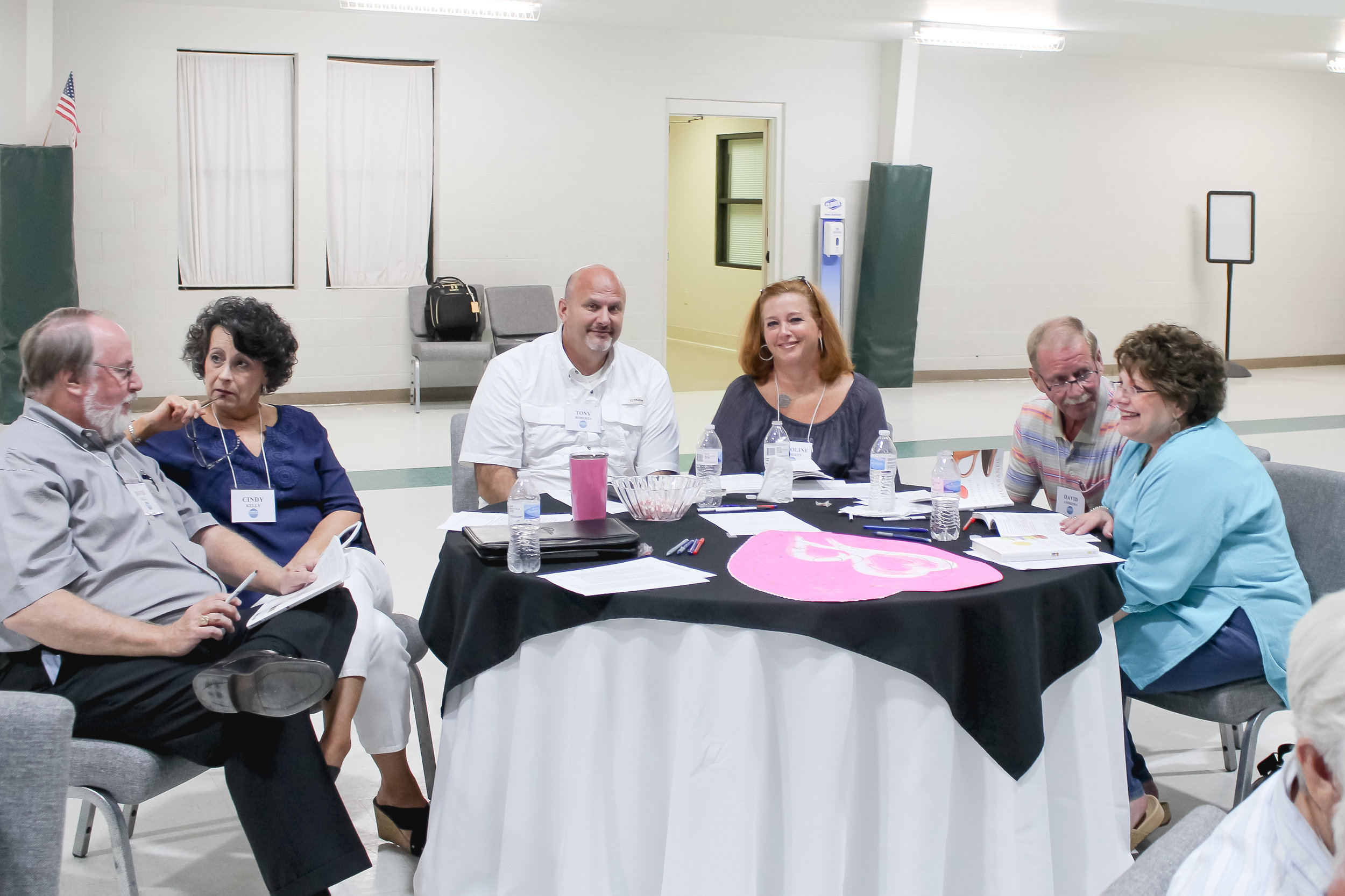 marriage_ministry_training_2018 (4 of 19).jpg