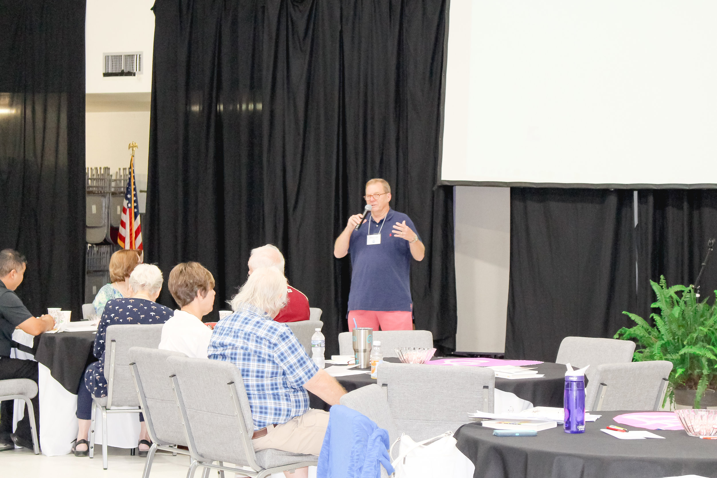marriage_ministry_training_2018 (5 of 19).jpg