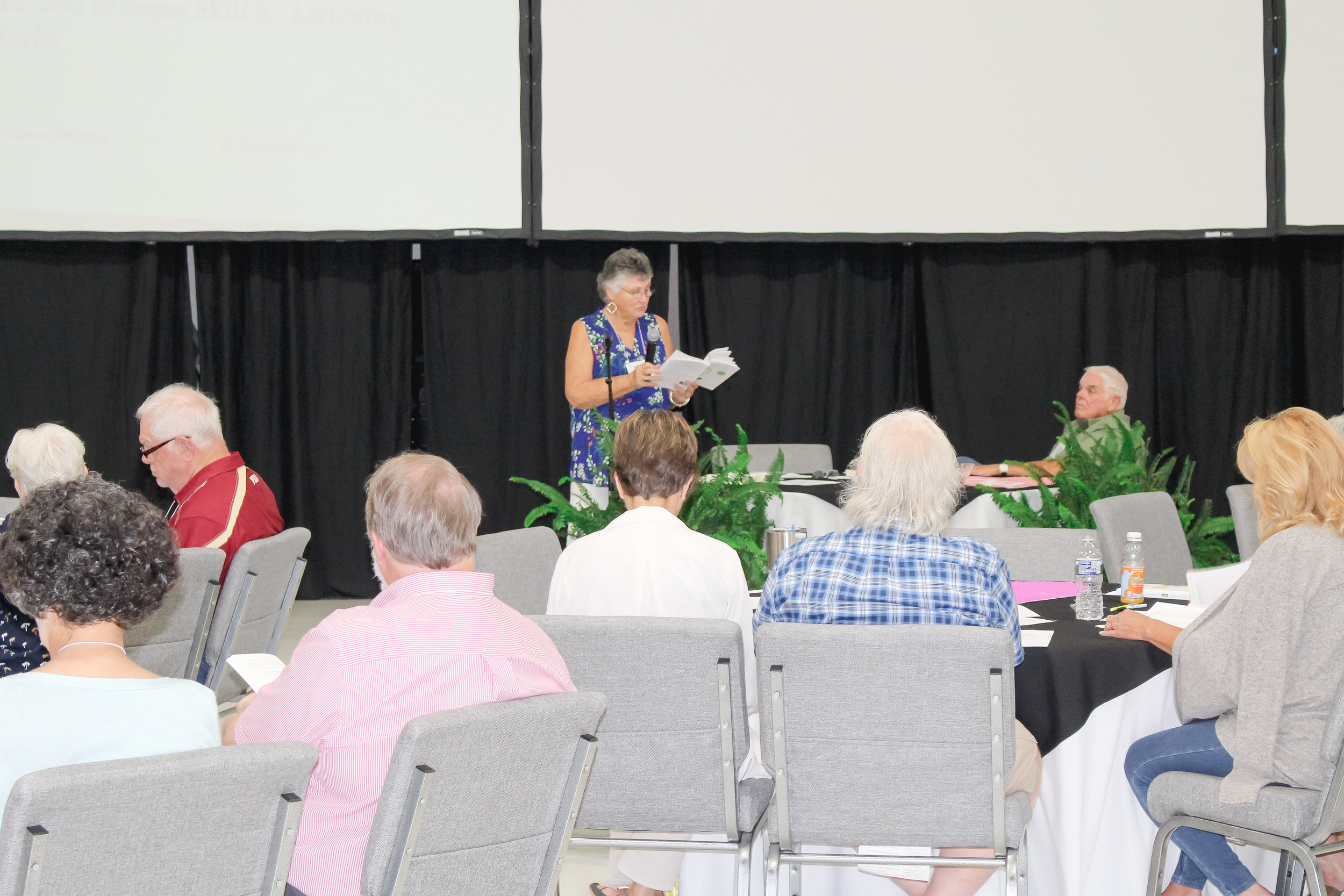 marriage_ministry_training_2018 (7 of 19).jpg