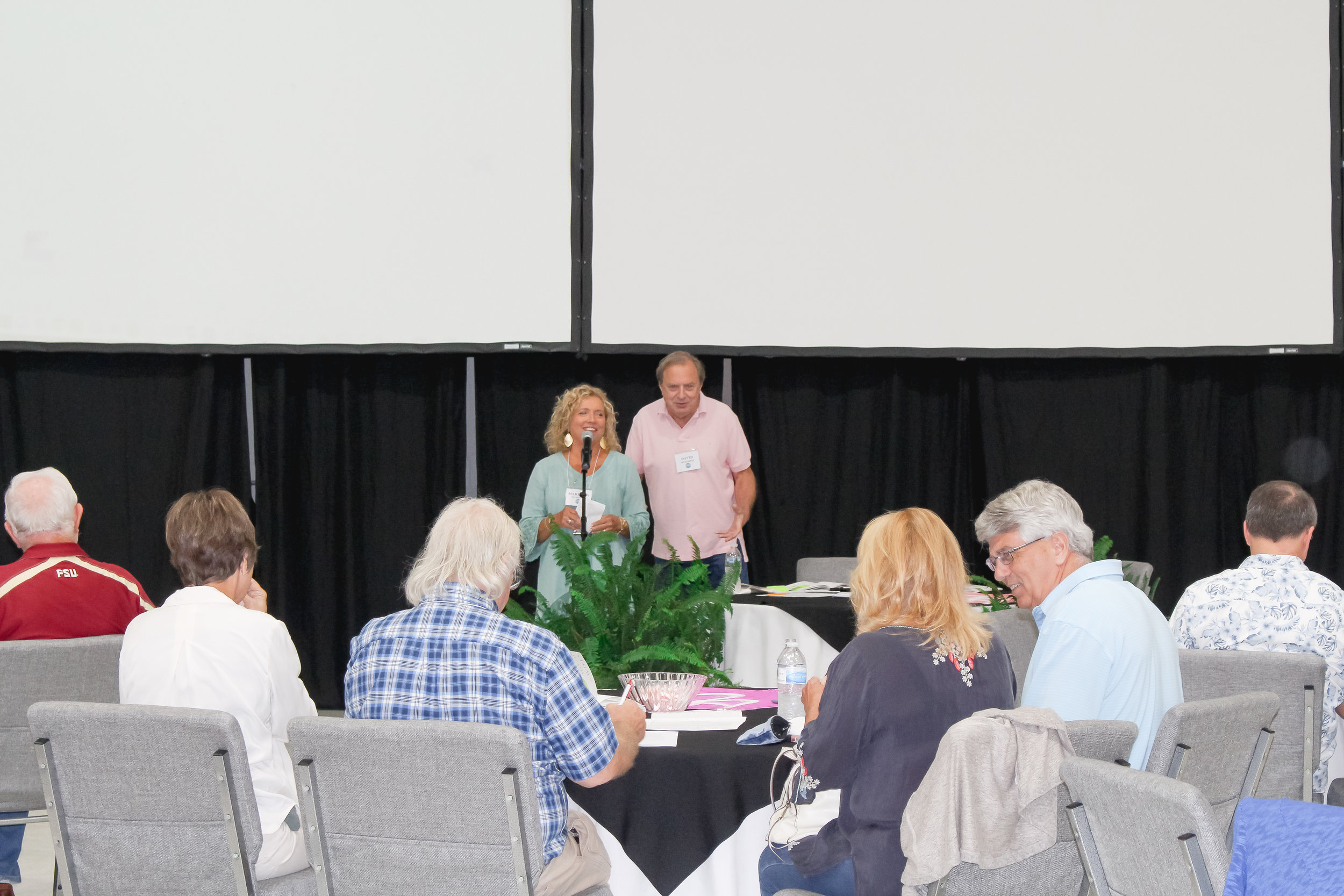 marriage_ministry_training_2018 (8 of 19).jpg