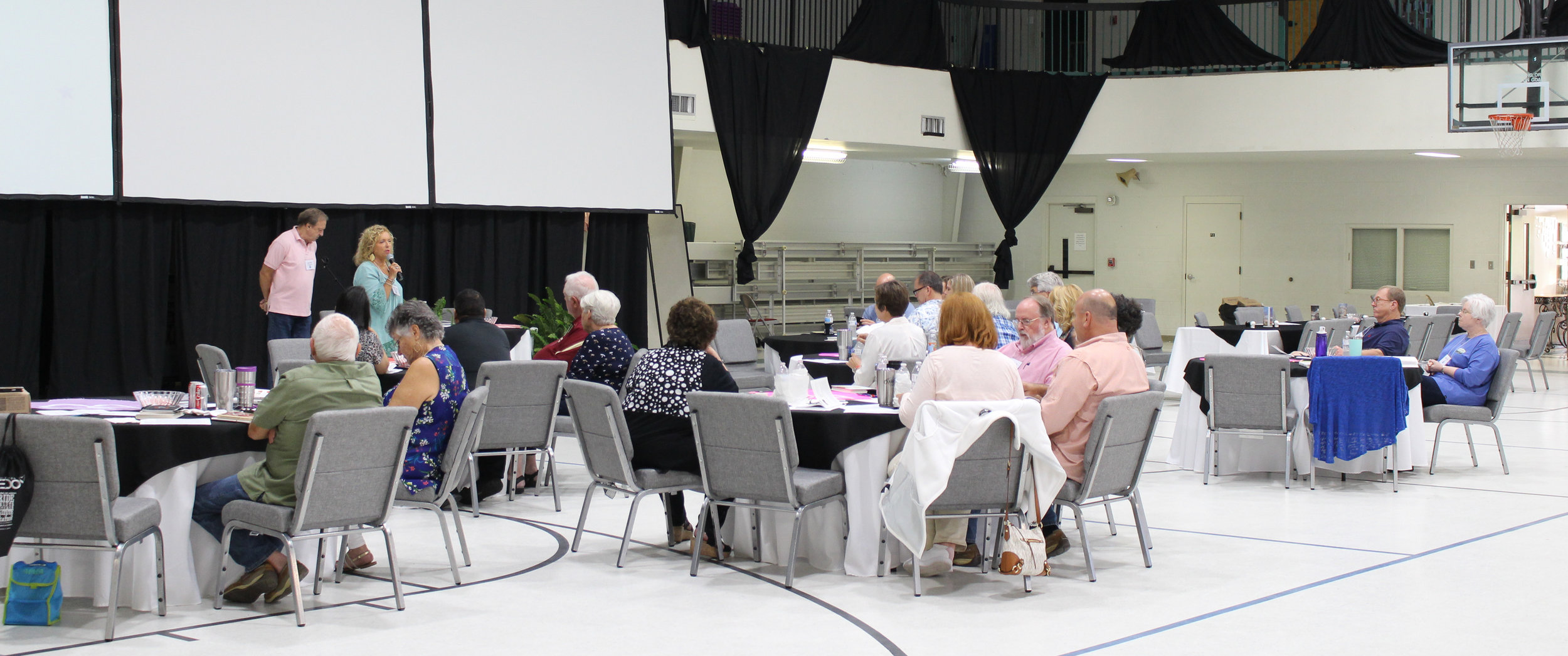 marriage_ministry_training_2018 (9 of 19).jpg