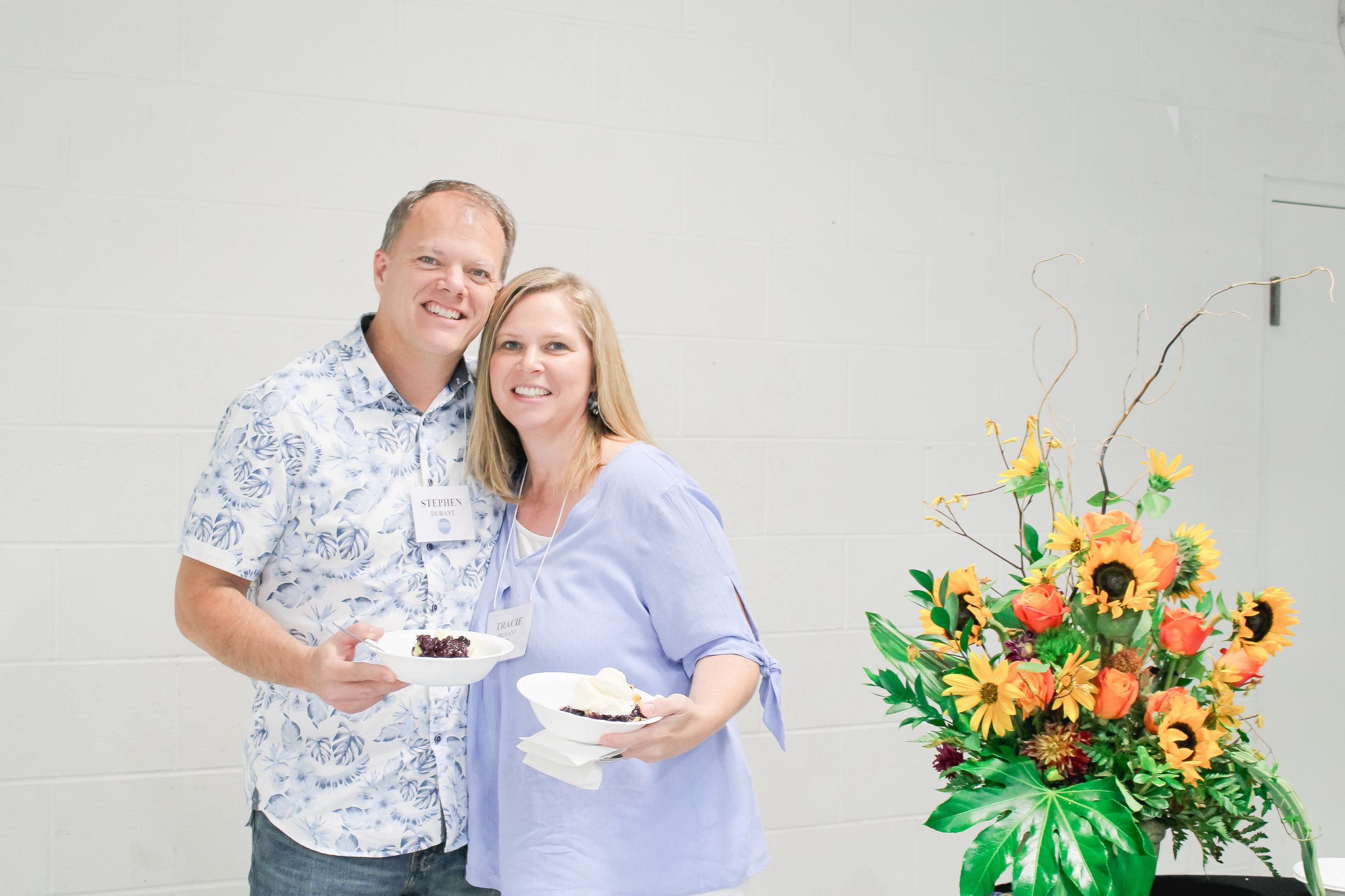 marriage_ministry_training_2018 (16 of 19).jpg