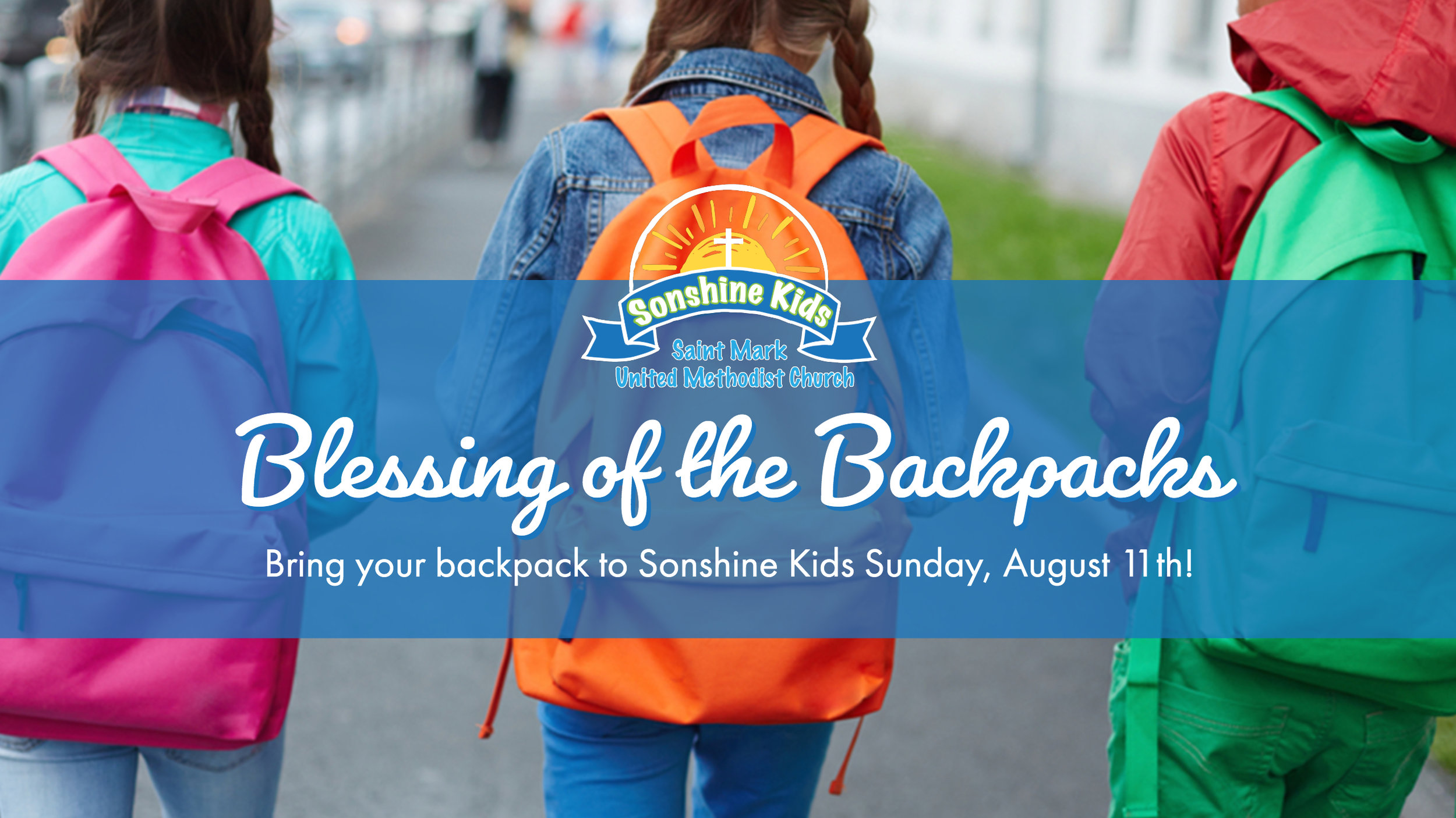 backpacks sonshine kids.jpg
