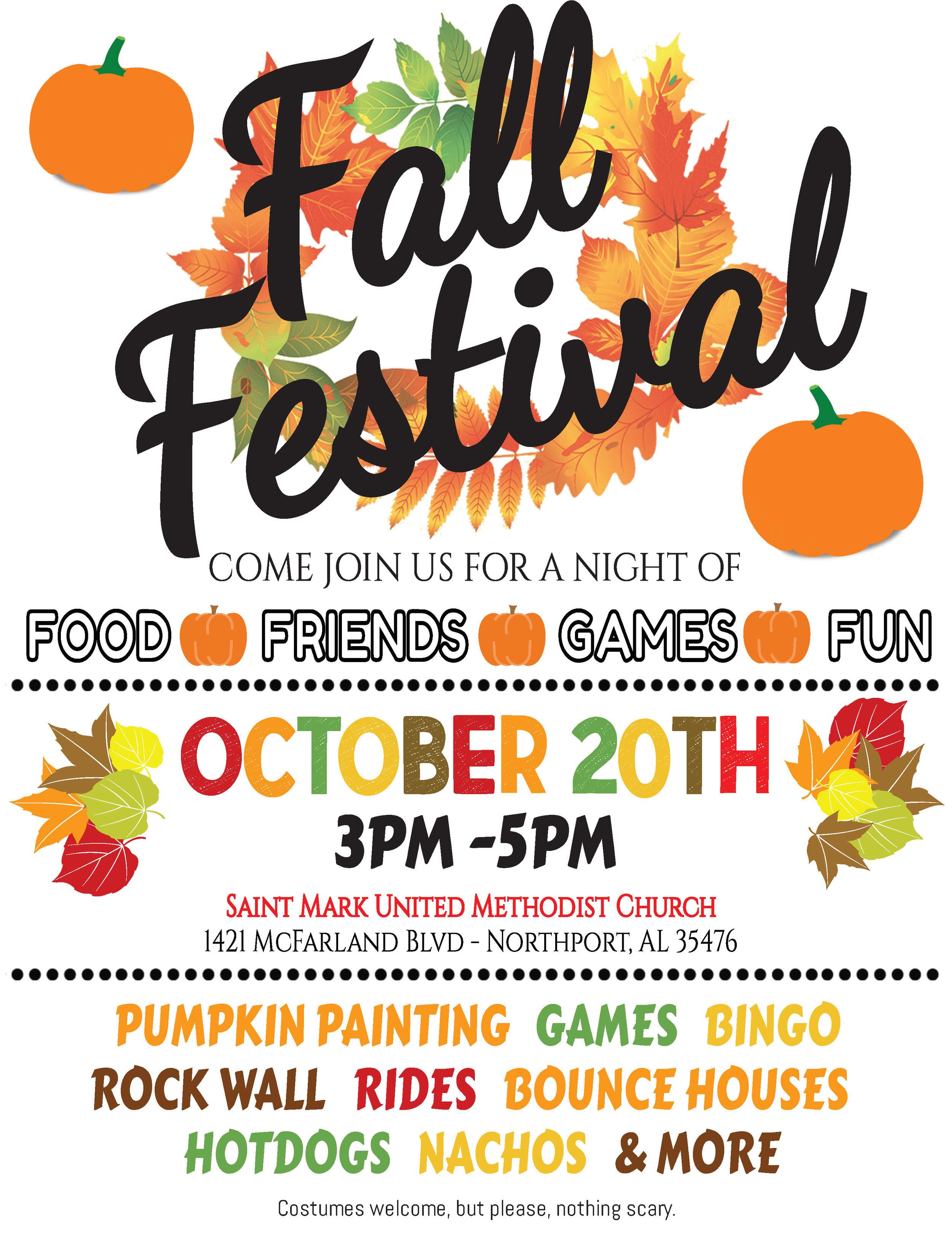 Fall Festival 2019b.jpg
