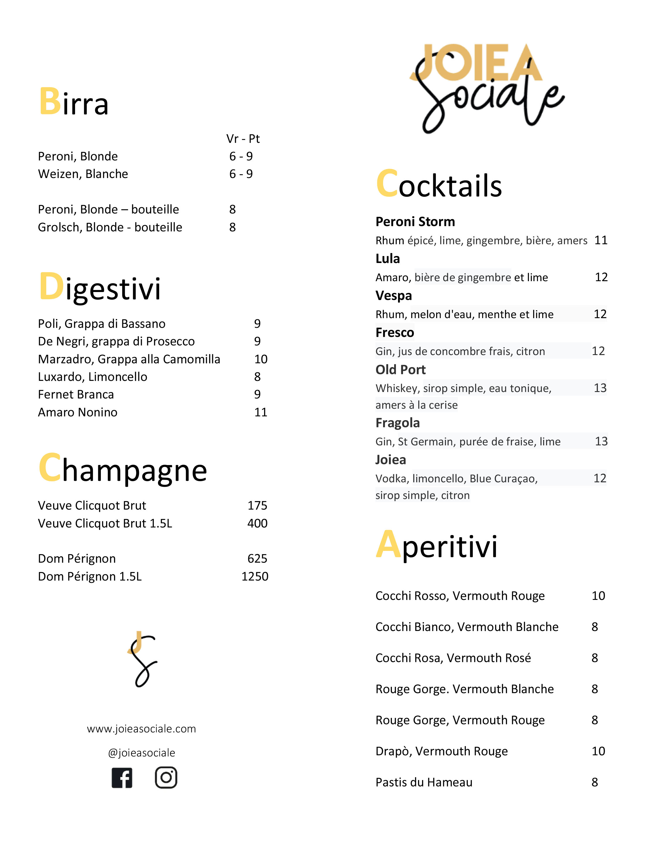 Cocktail - Wine-1.jpg