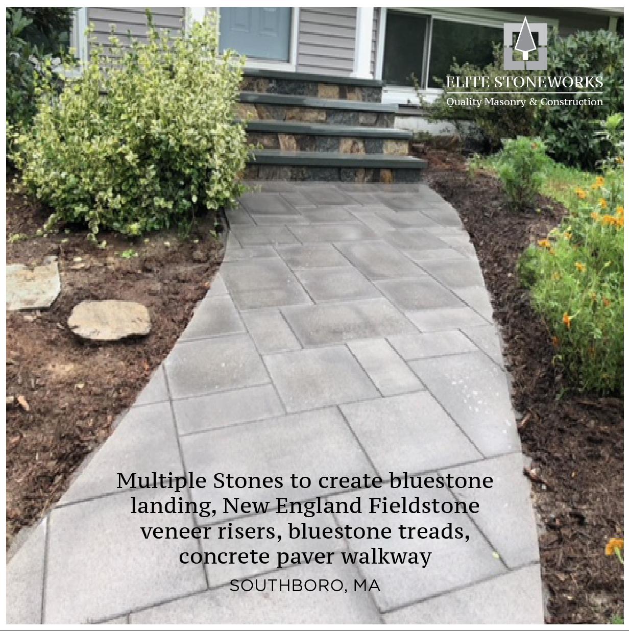 Bluestone:ConcretePaverWalk2018.png