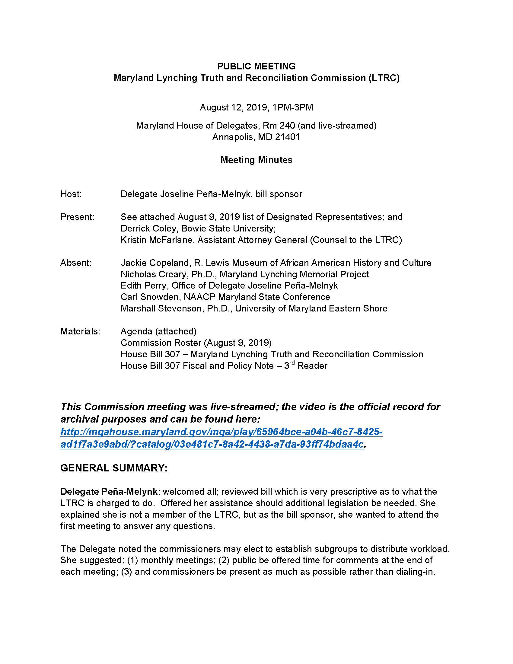 Meeting Minutes 8.07.19 FINAL_Page_1.jpg