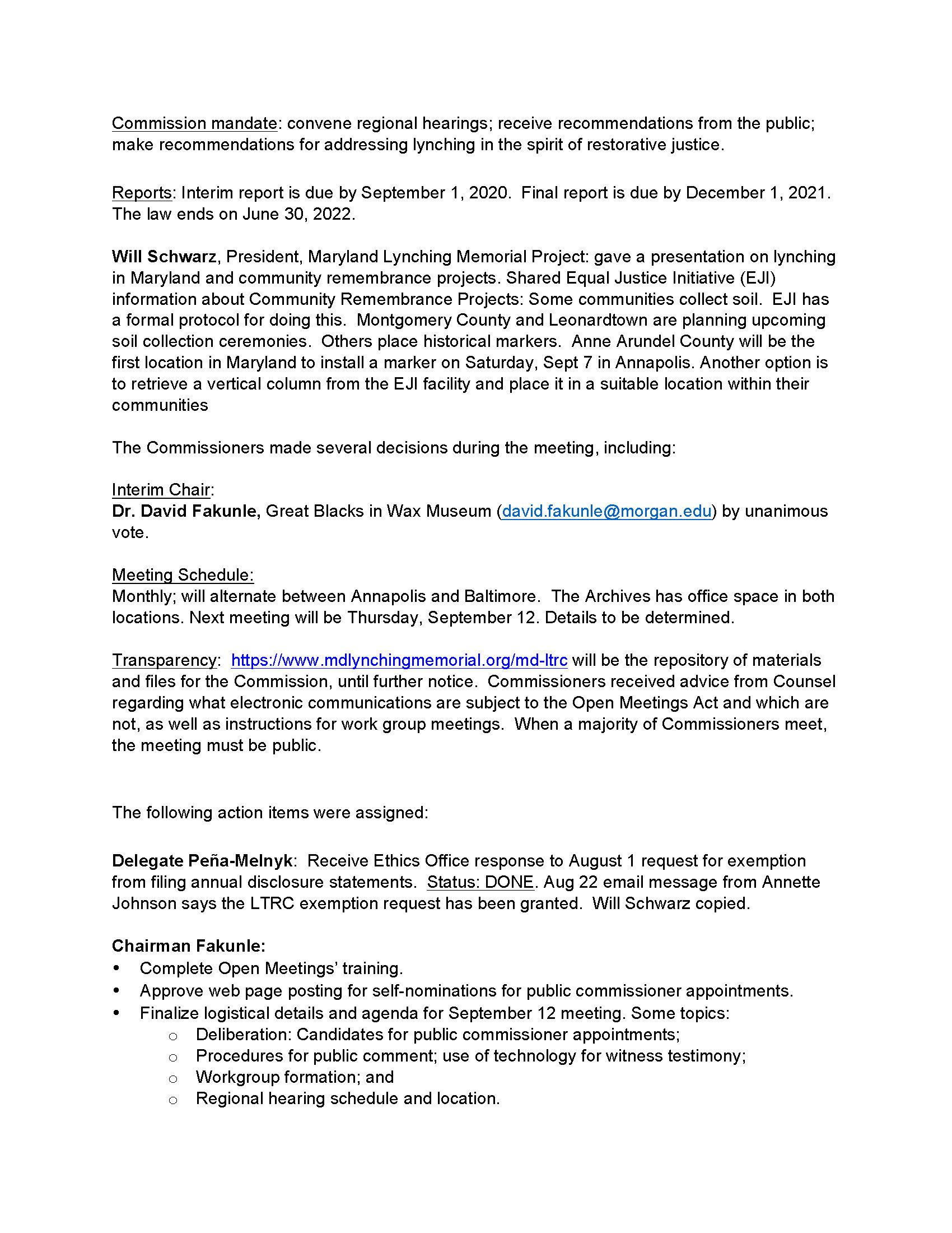 Meeting Minutes 8.07.19 FINAL_Page_2.jpg