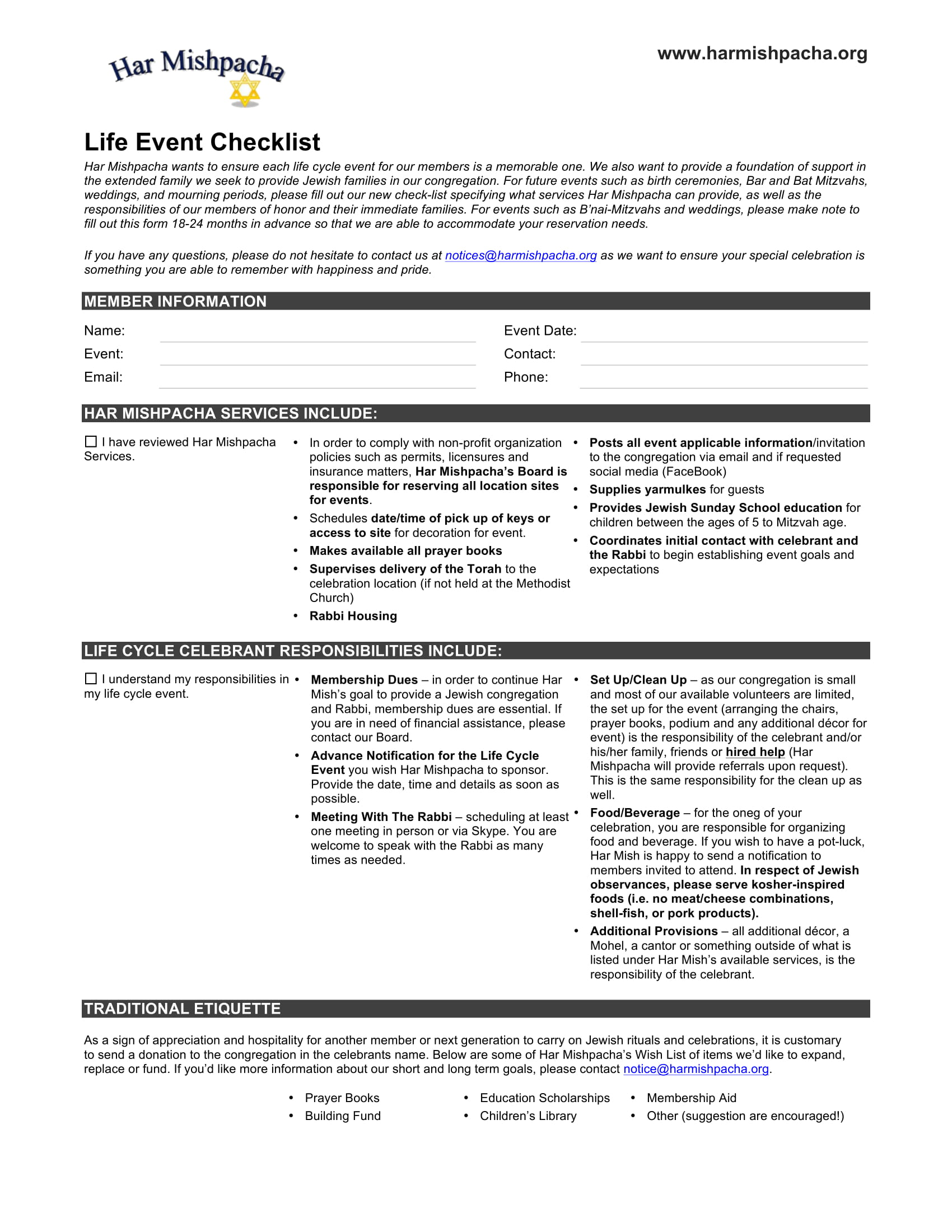 Life_Cycle_Event_checklist-1.jpg