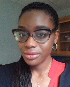 Yvonne Ogbonmwan_headshot.jpg