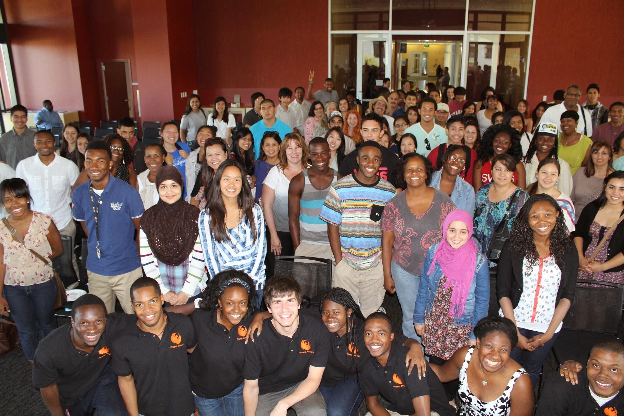 Phoenix Scholars group photo.jpg
