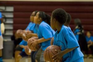 STAND Basketball Camp3-300x200.jpeg