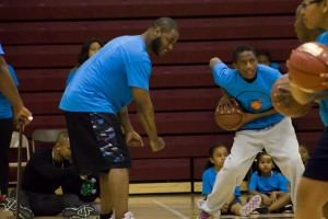 STAND Basketball Camp11-300x200.jpeg