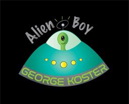 Alien_Boy_blackBkg_small.jpg