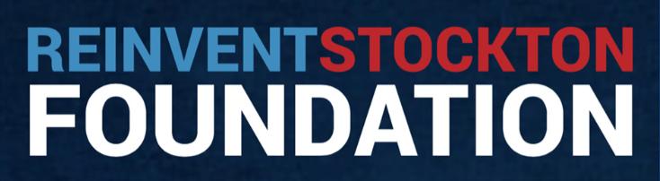 RSF Logo - Screenshot.png