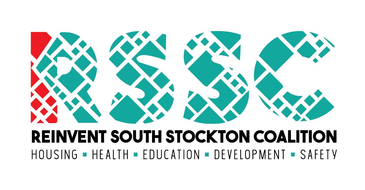 RSSC Full Name Logo.png
