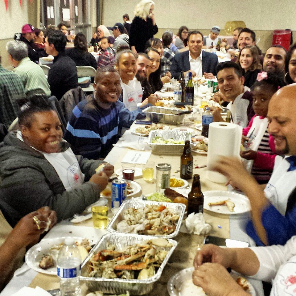 STAND Crab Feed.jpg
