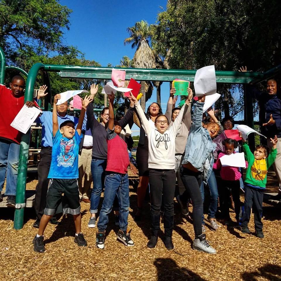 RSSC Kids Playground.jpg