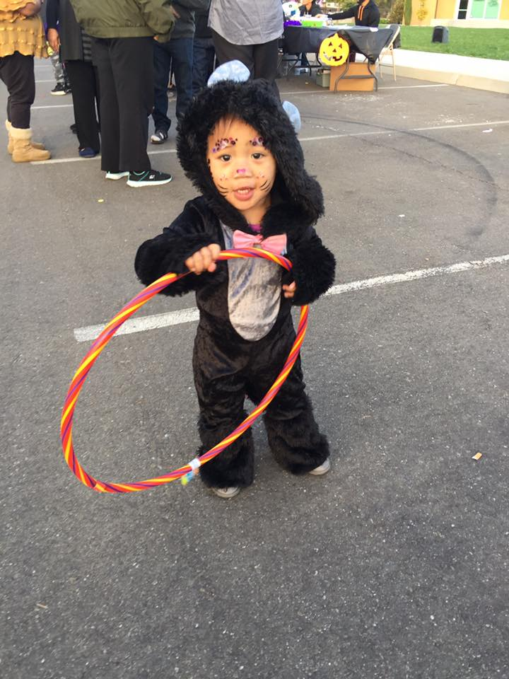 RSSC Trunk or Treat 2.jpg