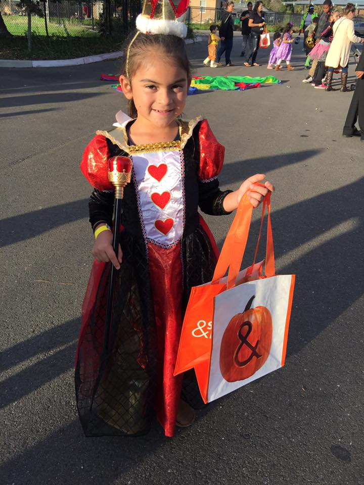 RSSC Trunk or Treat 3.jpg