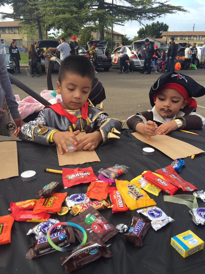 RSSC Trunk or Treat.jpg