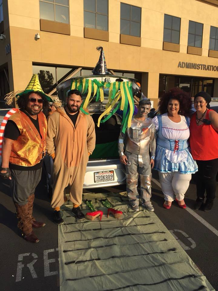 RSSC Trunk or Treat2.jpg